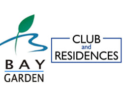 BAY GARDEN CLUB AND RESIDENCES