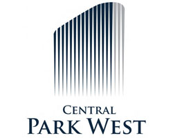 Central Park West - Federal Land Properties