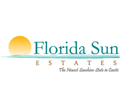 FLORIDA SUN ESTATES
