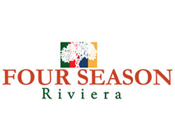 FOUR SEASON RIVIERA
