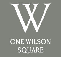 ONE WILSON SQUARE