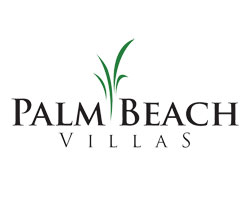 PALM BEACH VILLAS